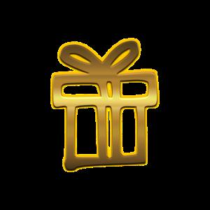 e-Carte cadeaux